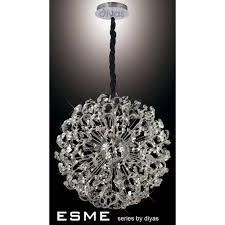 fresh crystal pendant lights uk about remodel pendant lighting