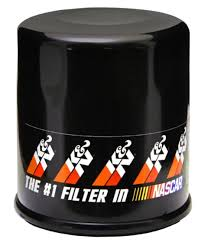 Mobil One M1103 Oil Filter