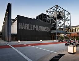 harley davidson corporate office. HarleyDavidson Museum Photo Harley Davidson Corporate Office