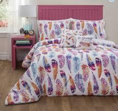 dorm bedding sets rollbacks