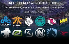 esports betting outlook league of legends cs go dota 2 heat up