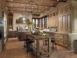 kitchen cabinet hardware country style inspirational restoration hardware kitchen cabinet hardware