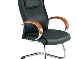 office furniture on wheels. Office Chairs Without Wheels Best Chair Ideas On Home . Cool Desk Furniture E