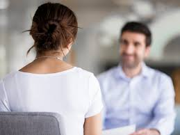 7 tough questions you will hear at the interview and tips to 7 tough questions you will hear at the interview and tips to answer them