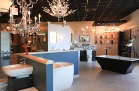 Kitchen And Bath Kitchen And Bath Showrooms