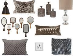 Elegant Home Decor Accents Elegant Home Decor Accessories Popsugar Home Elegant Home Decor 32