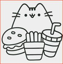 cute easy coloring pages best 25 cute coloring pages ideas on heart coloring cute colouring