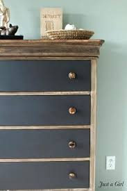 Silver paint for furniture High Gloss Silver Paint For Wood How Paint Wood Dresser Gorgeous How Paint Wood Dresser Furniture Intrabotco Silver Paint For Wood How Paint Wood Dresser Gorgeous How Paint