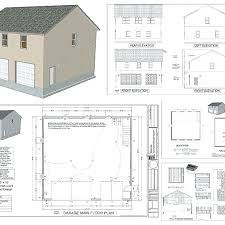 small ranch style house plans small ranch style house plans ranch home house plans small ranch