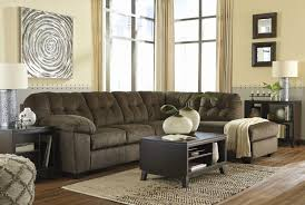 50 luxury leather sofa with accent chairs 50 s living room