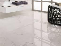 floor tiles bianco carrara 59 6x59 6 cm