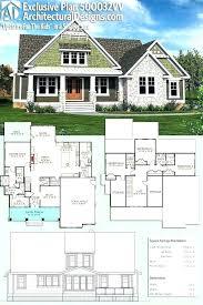 energy efficient house plans nz free home texas small architectures drop dead gorgeous
