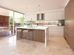 kitchen modern island. Kitchen Modern Island Best Designs