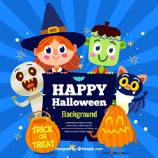 halloween pictures to download halloween vectors photos and psd files free download