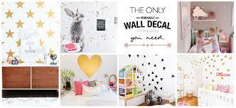 urban wall decals fresh urban wall decal