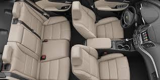 2018 chevrolet impala interior. interesting interior 2018 impala interior photo seating for chevrolet impala interior