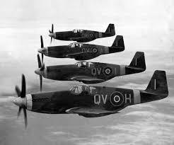 """Résultat de recherche d'images pour """"aviation alliée 1940"""""""