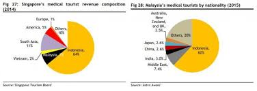 Medical Tourism Cost Comparison Chart Singapores Medical Tourism Ambitions Falter As Malaysia