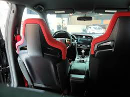 2018 honda integra. interesting honda featured interior look 2018 civic type r prototype on honda integra