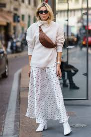 Dotted Tops Designs Polka Dot Skirts Tops Dresses We Love The Fashion Desk