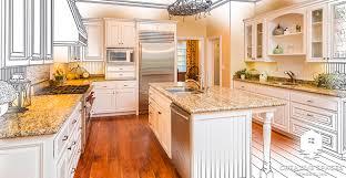 Kitchen Design Maryland Plans Simple Decorating
