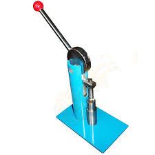 custom make mini diy 10 12 mm manual pill cookie tablet press machine on aliexpress com alibaba group
