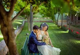 Αποτέλεσμα εικόνας για μετά τον γάμο