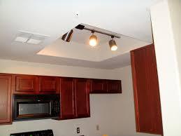 track lighting for kitchen ceiling. Value Recessed Ceiling Lights Kitchen Special Light Fixtures Ktchen Lighting Track For