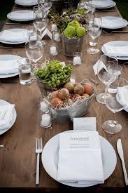Comodini con tronchi : Oltre 25 fantastiche idee su tavolo autunnale su pinterest