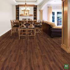 great lakes wood floors 306 best flooring gallery images on