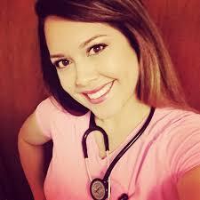 Veronica Granger from Santa Fe High School - Classmates