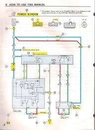 car wiring 1993 ls400 1uz fe wiring diagram 04 lexus ac car car power diagram at Car Power Diagram
