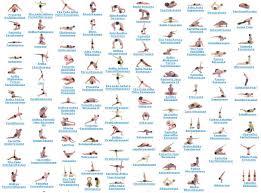 Balancing Stick Yoga Pose Tuladandasana Yoga Poses Names