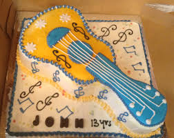 Butter Icing Shape Cakes Bakers Point