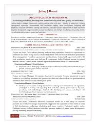 chef resume sample examples sous jobs free template chefs pastry chef resume objective