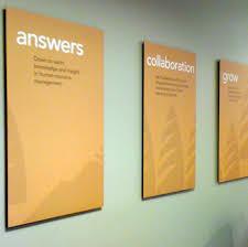 best office posters. best office posters brilliant e throughout design inspiration s