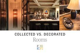 asid interior design. Collected Vs Decorated Rooms By Arizona Interior Designer Karen Rapp Interiors Asid Design E