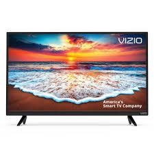 VIZIO 43- inch Class FHD (1080P) Smart LED TV Walmart \u0027Black Friday\u0027 2018: 5 Best Early Access Deals On HDTVs
