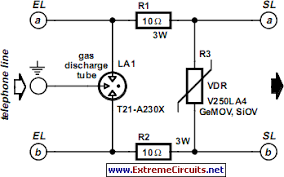 buju s blog innovations mods electronics guides software circuit diagram