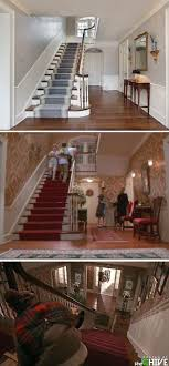 inside home alone house. Contemporary House Home Alone Then And Now I Like The Better Inside House E