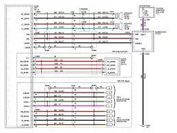 sukup stir ator wiring diagram 220 motor wiring diagram library corn pro wiring diagram wiring library sukup stir ator wiring diagram 220