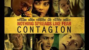 Contagion Full Movie English Trailer ...