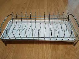 <b>сушилка для посуды</b> - Купить посуду и товары для кухни в Санкт ...