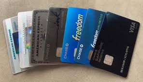 can you apply for two chase credit cards on the same day one mile at a time