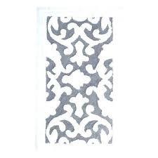 30x50 bath rug cool bath rug bathroom rugs bath rug or bath rugs x white bathroom 30x50 bath rug
