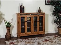 Sunny Designs Bedroom Furniture Excellent Design Office Furniture Wichita Ks Exquisite Ideas Ifg