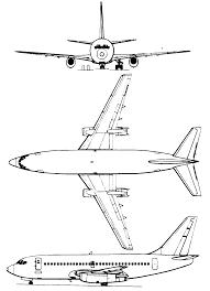 1021edfc2de2e81cc9a5f0cfdefbcff5 jpg (1304×1801) 工業美學 飛機 on simple dc schematic
