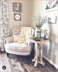 farmhouse decor living room