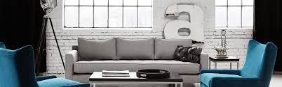 Parc Modern Home Furniture Store Designer Interiors Victoria Bc