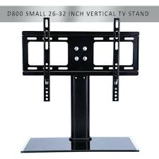 lg tv base stand replacement. flat screen bracket 26 32 inch led lcd tv stand mount glass base 14 lg replacement